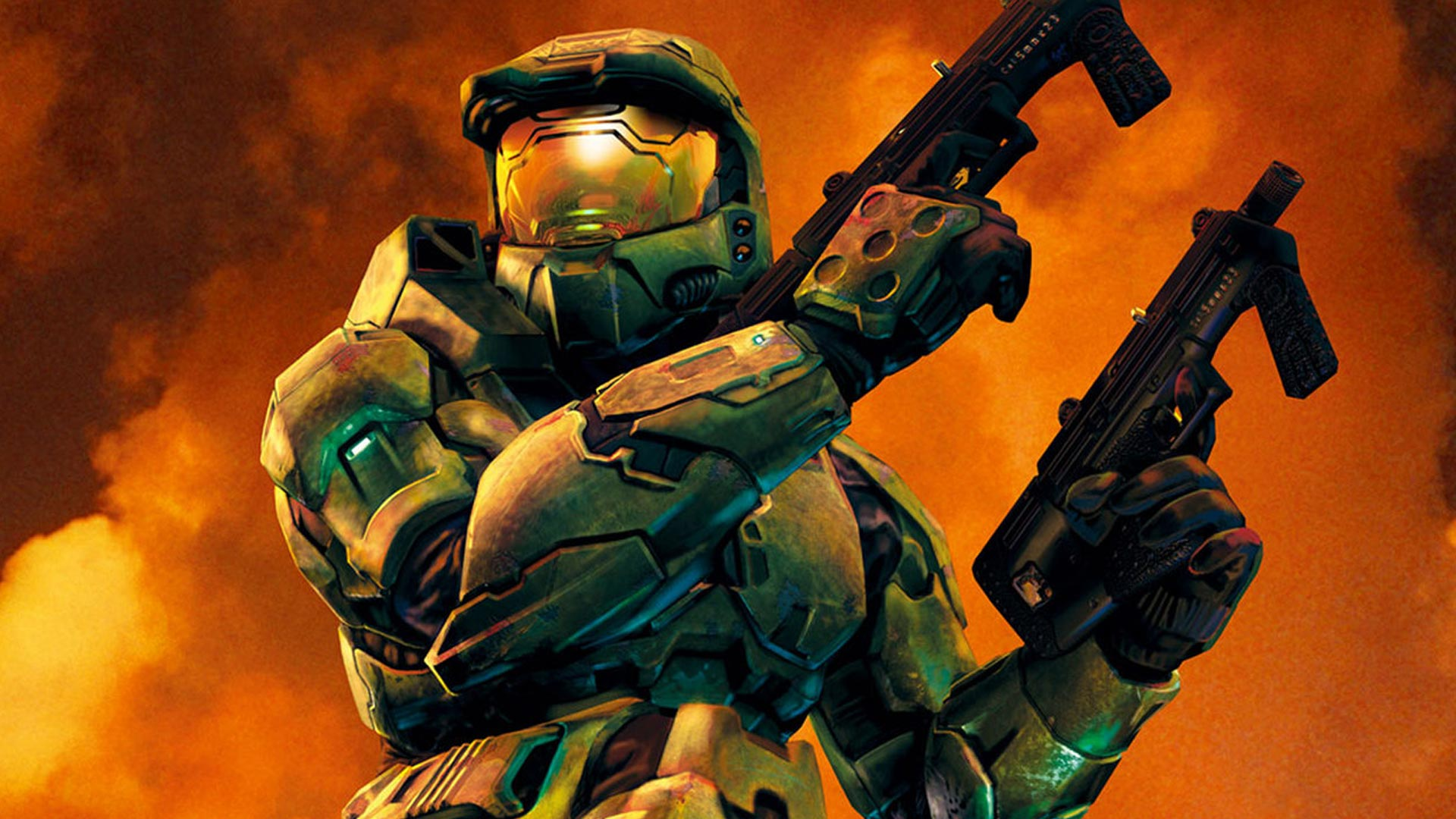 Halo 4 (2012)- After the Credits | MediaStinger