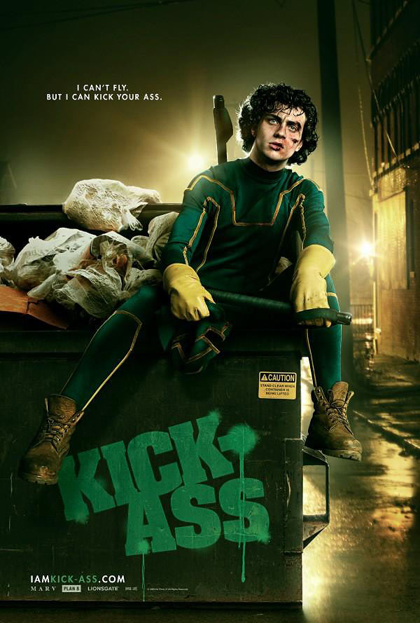 kick-ass-poster-full