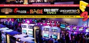 E3-2011