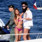 sacha-baron-cohen-murders-elisabetta-canalis-on-a-yacht-03-900x675-001