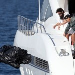 sacha-baron-cohen-murders-elisabetta-canalis-on-a-yacht-04-900x675-015