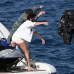 sacha-baron-cohen-murders-elisabetta-canalis-on-a-yacht-05-900x675-014