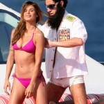 sacha-baron-cohen-murders-elisabetta-canalis-on-a-yacht-10-675x900-003