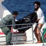 sacha-baron-cohen-murders-elisabetta-canalis-on-a-yacht-11-900x675-013
