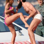 sacha-baron-cohen-murders-elisabetta-canalis-on-a-yacht-12-675x900-012