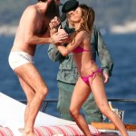 sacha-baron-cohen-murders-elisabetta-canalis-on-a-yacht-13-675x900-011