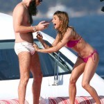 sacha-baron-cohen-murders-elisabetta-canalis-on-a-yacht-14-675x900-010