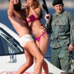 sacha-baron-cohen-murders-elisabetta-canalis-on-a-yacht-16-675x900-007