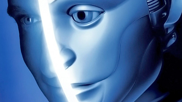 Bicentennial Man (1999) - After the Credits | MediaStinger