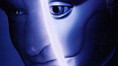 bicentennial man (1999) trailer
