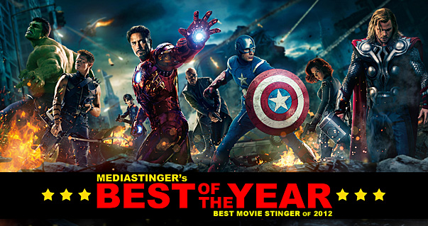 Best-Movie-Stinger-of-2012-Award