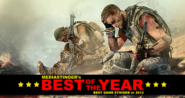 Best-Video-Game-Stinger-of-2012-Award