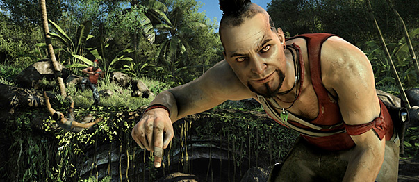 Far-Cry-3-review-004