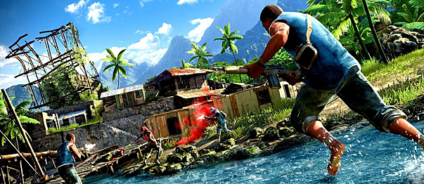 Far-Cry-3-review-005