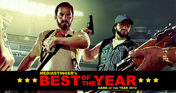 Game-of-the-Year-2012-Award