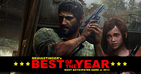 Most-Anticipated-Game-of-2013