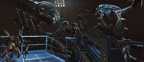Aliens-Colonial-Marines-Review-002