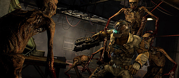 Dead-Space-3-Review-004