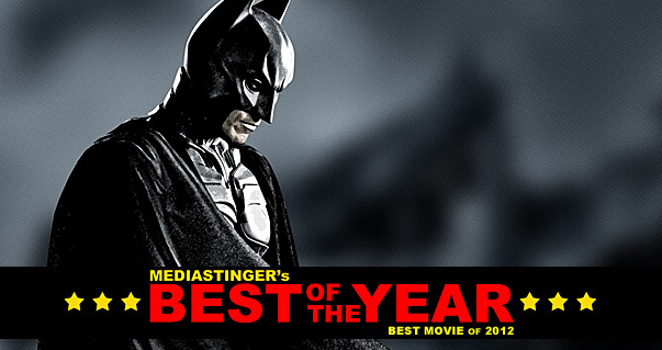 The-Dark-Knight-Rises-Best