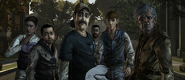 The-Walking-Dead-Review-000