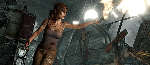 Tomb-Raider-review-002