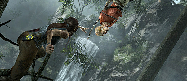 Tomb-Raider-review-003