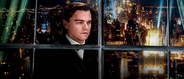 The-Great-Gatsby-review-001