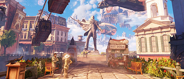 BioShock-Infinite-review-003