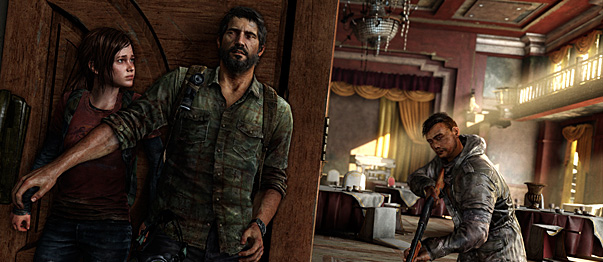 The-Last-of-Us-review-003