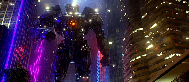 Pacific-Rim-Review-003