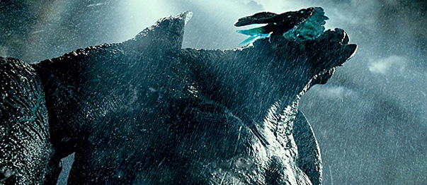 Pacific-Rim-Review-006
