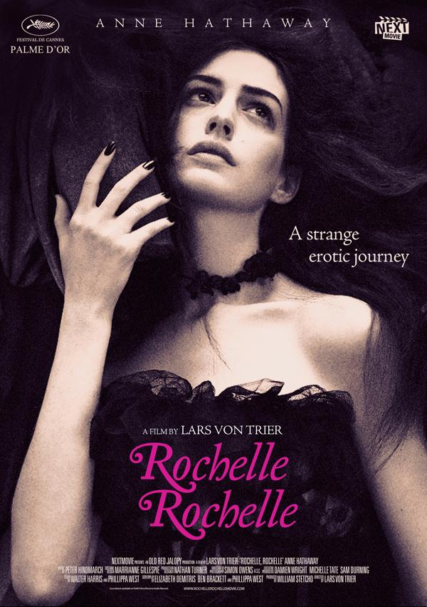 Rochelle-Rochelle