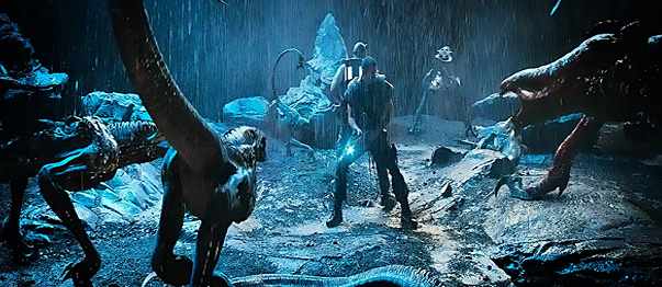 Riddick-review-002