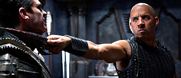 Riddick-review-003