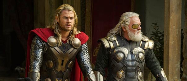 Thor2Review_inset1