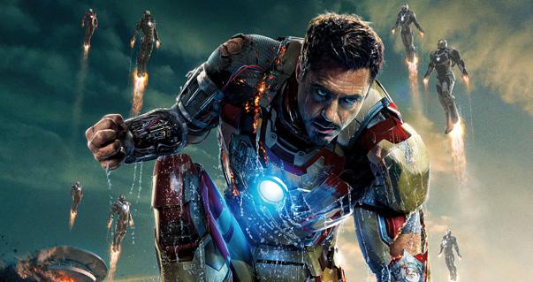 8-Iron-Man-3