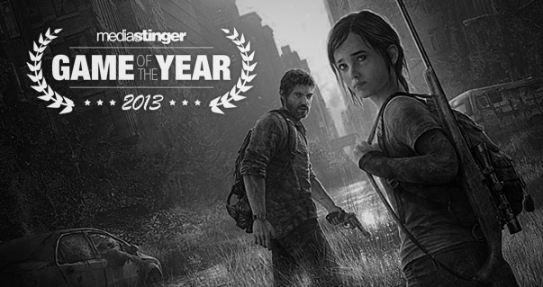 Game-of-the-Year-2013-The-Last-of-Us