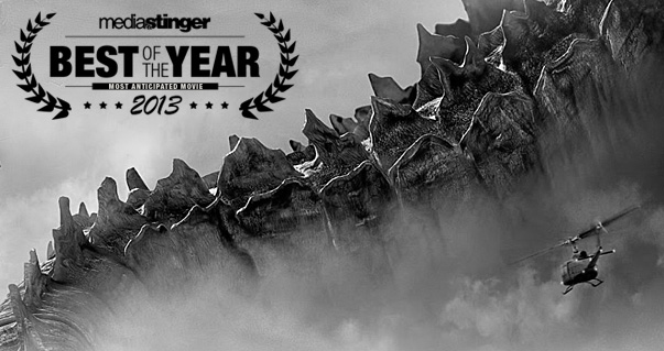 Godzilla-Best-of-the-Year-2013