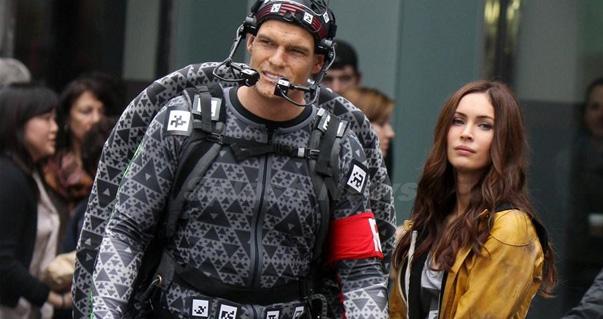Teenage-Mutant-Ninja-Turtles-Megan-Fox