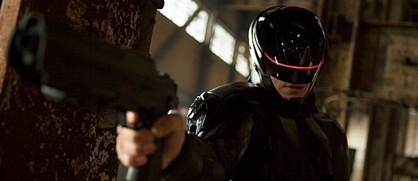 Robocop-review-002