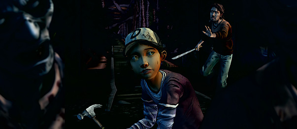 The-Walking-Dead-A-House-Divided-Review-002