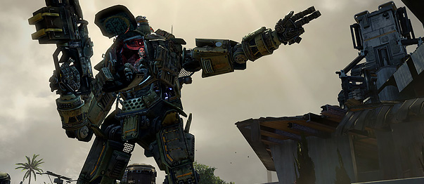 Titanfall-Review-001