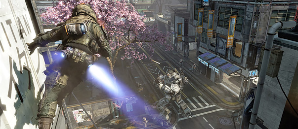 Titanfall-Review-004