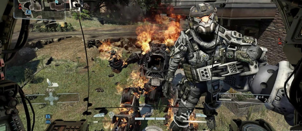 Titanfall-Review-005