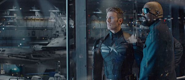 Captain-America-The-Winter-Soldier-Review-001