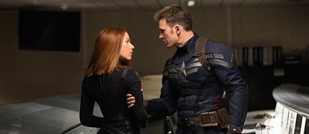 Captain-America-The-Winter-Soldier-Review-002