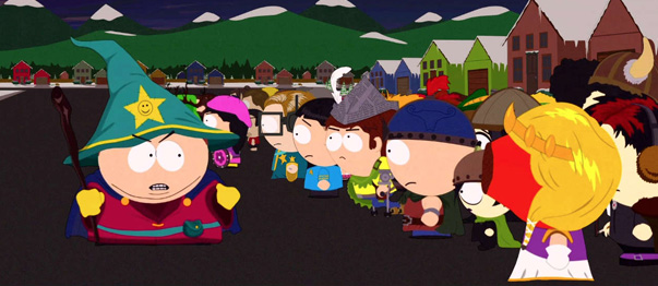 South-Park-The-Stick-of-Truth-Review-001