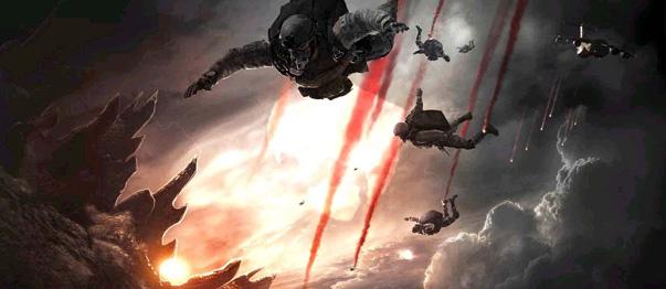 Godzilla-Review-002