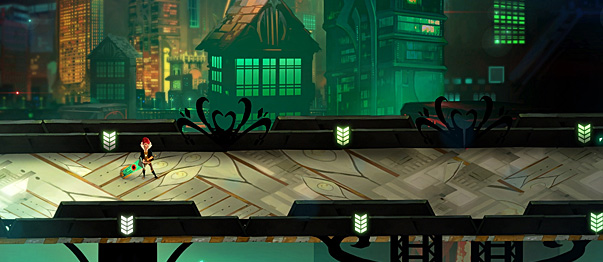Transistor-Review-001