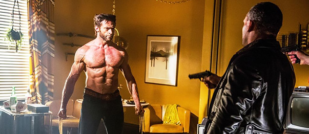 X-Men-Days-of-Future-Past-Review-001